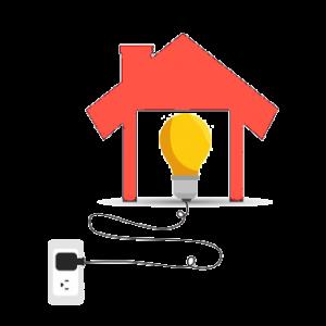 Emergency Electrician Barnet