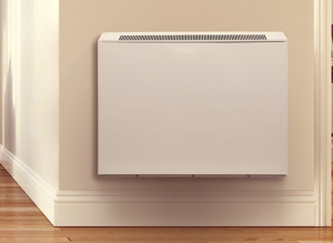Storage Heaters Services Barnet